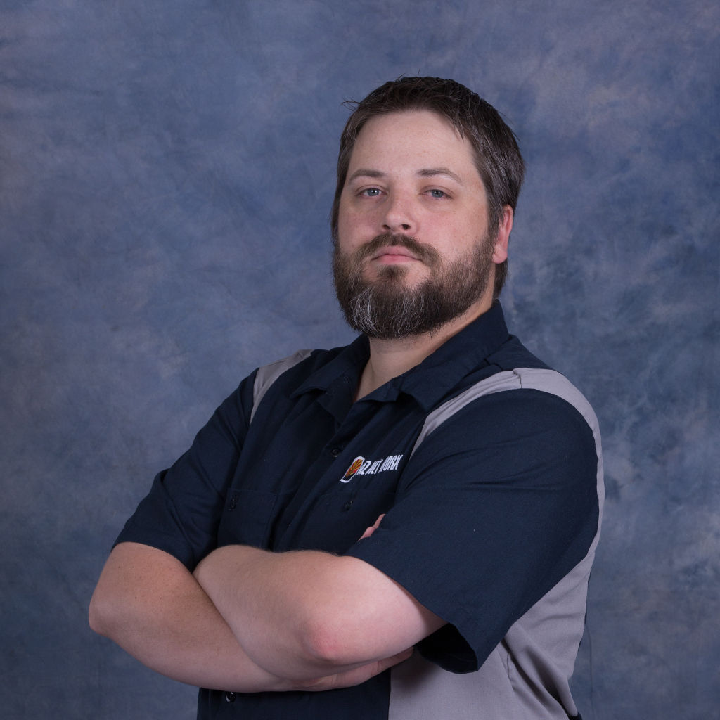 Michael Vander Meulen - Computer Repair and Service - AZ Net Worx